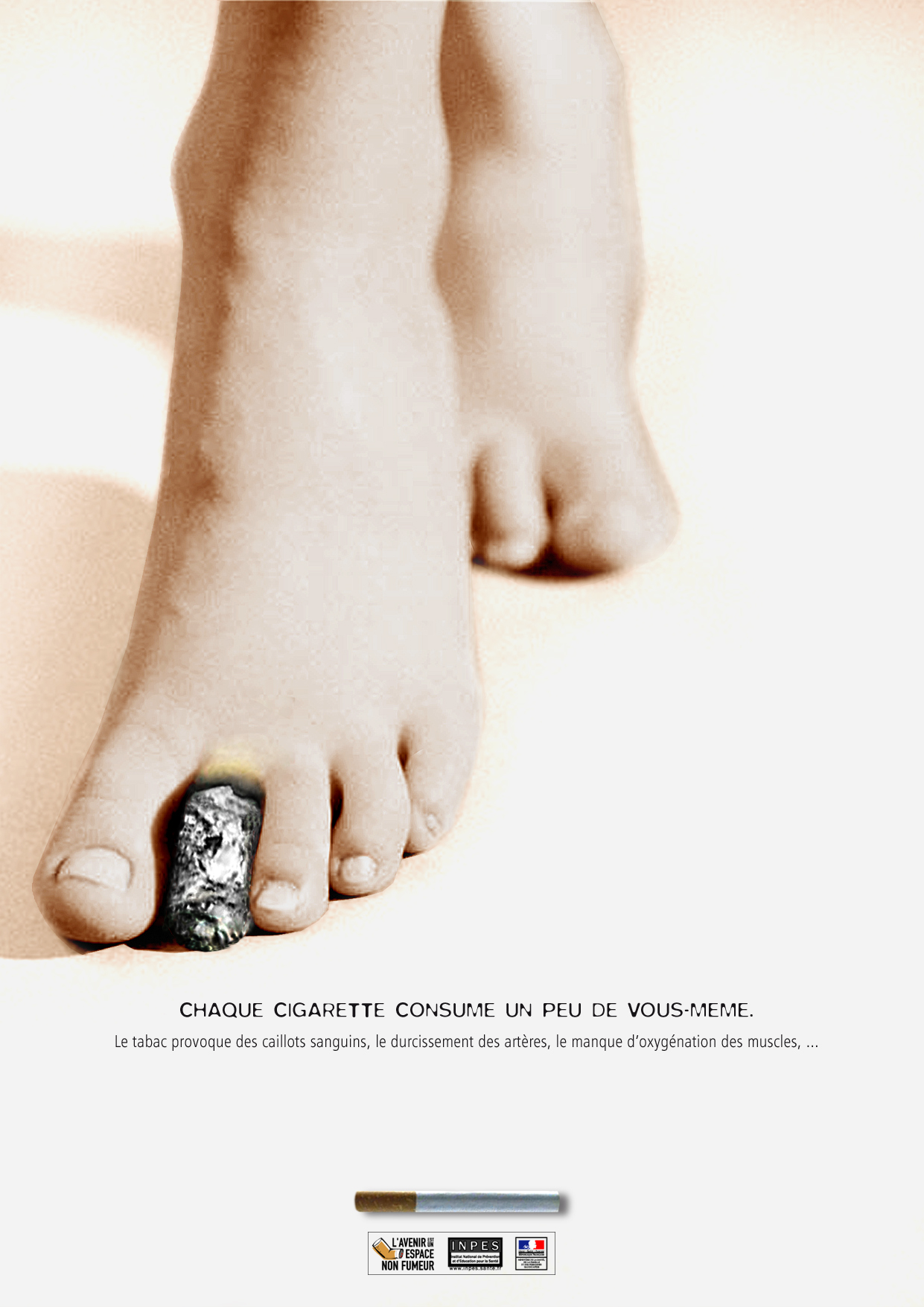 PIEDS / INPES