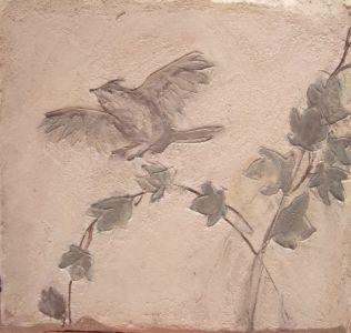fresco / fresque