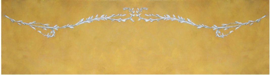 Frescoe Pontoon / Fresque Ponton 2